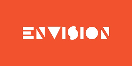 Envision: The Michigan Artists Initiative Launch + Information Session