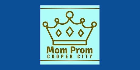 Cooper City Mom Prom 2020 tickets