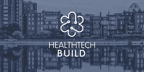 Digital Accessibility in Healthcare tickets