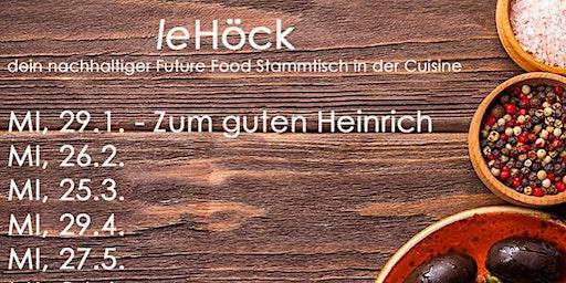 leHöck