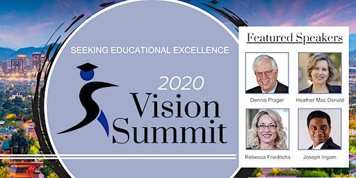SEE 2020 Vision Summit