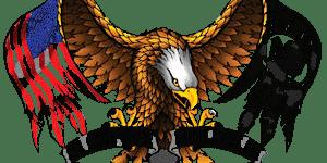 "North Carolina Rolling Thunder®, Inc. XXXIII NATIONWIDE ""Ride For Freedom"""