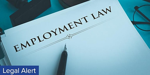 New Laws In Illinois – What Job Seekers Need to Know