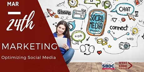 Optimizing Social Media tickets