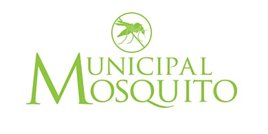 2020 North Texas Mosquito Education Seminar
