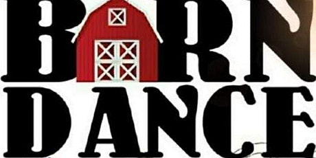 Barn Dance Celebrating NOFA-NJ's 35th Anniversary tickets