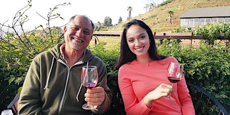 Visit San Diego Wineries on the Chauffeured Wine Country Tour! tickets