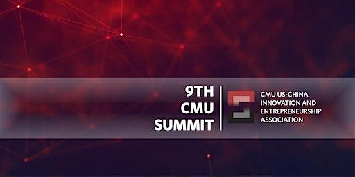9th CMU SUMMIT