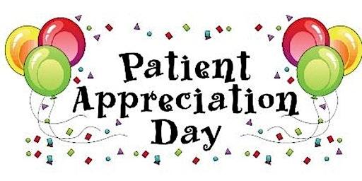 Revitalize OPEN HOUSE/ Patient appreciation day