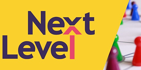 Next Level Networking - Bristol tickets