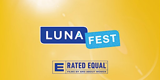 LUNAFEST: Milwaukee