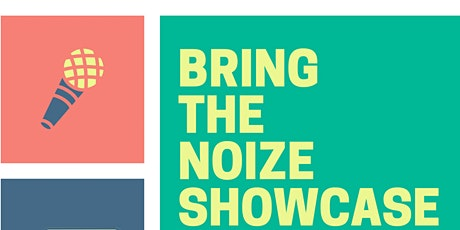 Bring The Noize Showcase tickets