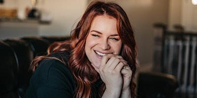 Connecticut: FREE Class w/ Christina Kreitel