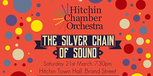 The Silver Chain of Sound