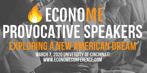 EconoMe Conference
