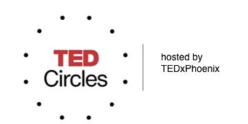 TED Circles: How We Love