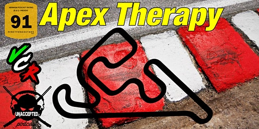 Apex Therapy