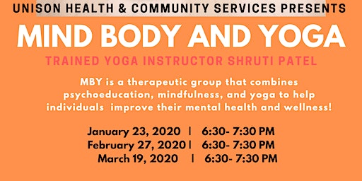 Free Yoga - All ages