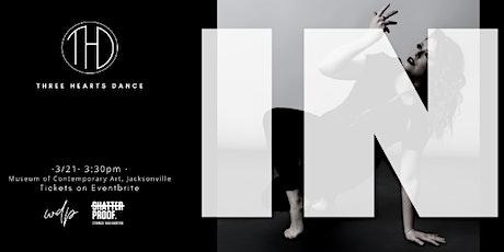 IN- Season 5 Showcase tickets