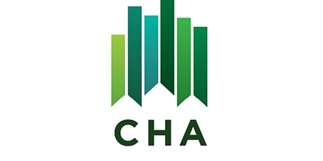 CHA Youth Summit 2020 tickets