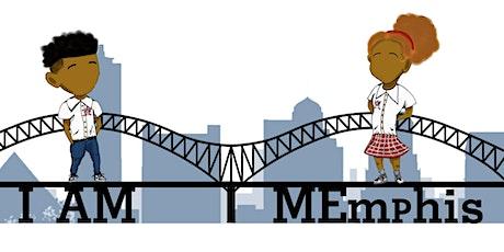 I AM MEmphis tickets