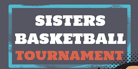 MY-ICD Sisters Basketball Tournament tickets