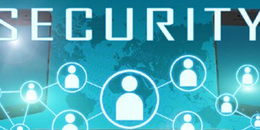 JCHRMA February Chapter Meeting | Cyber Security – You've Been Hacked