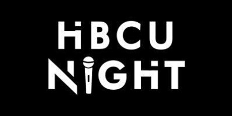 BLACK HISTORY MONTH - HBCU Karaoke Night hosted by alumni of Central State tickets