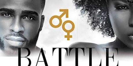 MoDIVAtors presents Battle of the Sexes tickets
