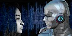 IL MIO CURRICULUM È STATO SCARTATO DA UN ROBOT?