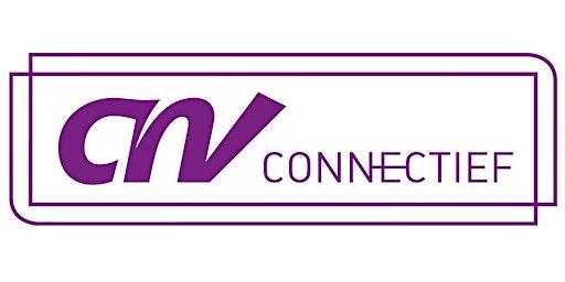 Kick-off bijeenkomst senioren CNV Connectief in Flevoland, Dronten