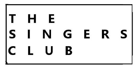 The Singers Club: Day Takeover tickets