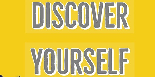Discover Yourself