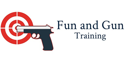 Mississippi Enhanced Concealed Carry Class (Enhanced Firearms Permit)