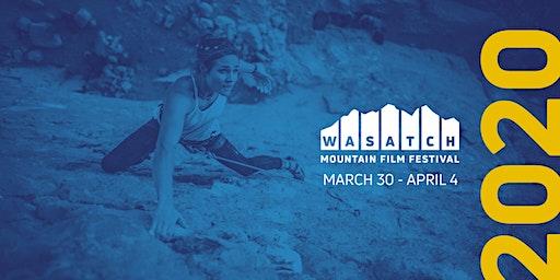Women In Film Night| Block 9 | 2020 Wasatch Mountain Film Festival