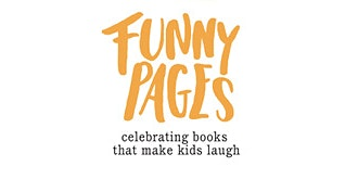 Funny Pages Festival