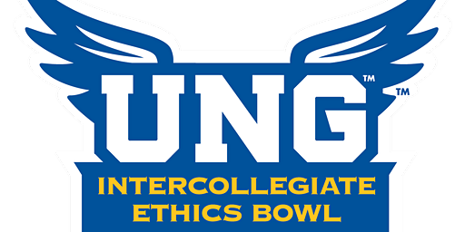 UNG Ethics Bowl Auditions
