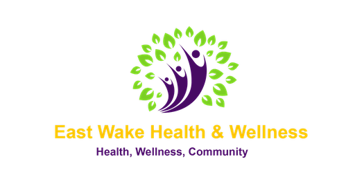 1st Annual East Wake Senior Health and Wellness Fair