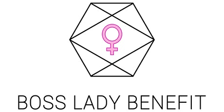 Boss Lady Benefit 2020- Brunch Edition tickets