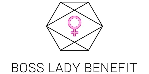 Boss Lady Benefit 2020- Brunch Edition