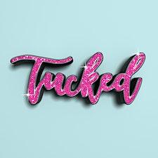 Tucked: Ibiza logo