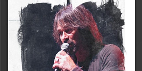 Mainstreet a Bob Seger Tribute with Bad Moon Rising a CCR Tribute tickets
