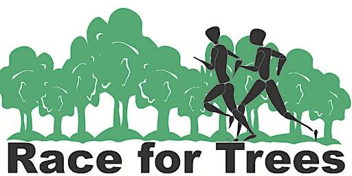 Race For Trees 5k Run/Walk