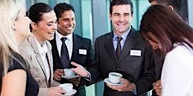COFFEE BREAK NETWORK GROUP