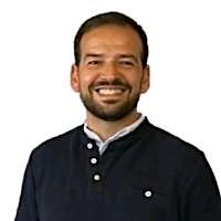 Aitor Javier González Bonache  logo