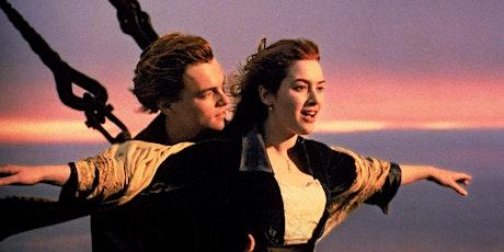 Titanic LIVE Montréal - Exclusive VIP Passes tickets