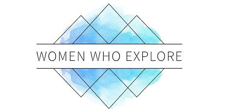 Women Who Explore: Minneapolis & St. Paul, MN Area Family Snow Tubing tickets