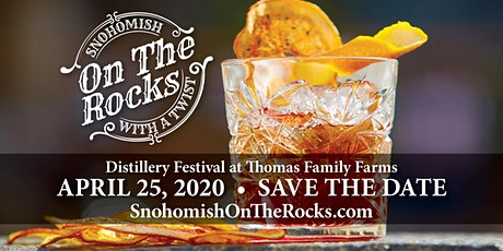 Snohomish On The Rocks tickets