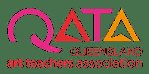 QATA Metro cluster meeting #5