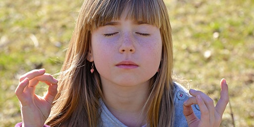 Playful Ways to Help Children with Emotional Regulation